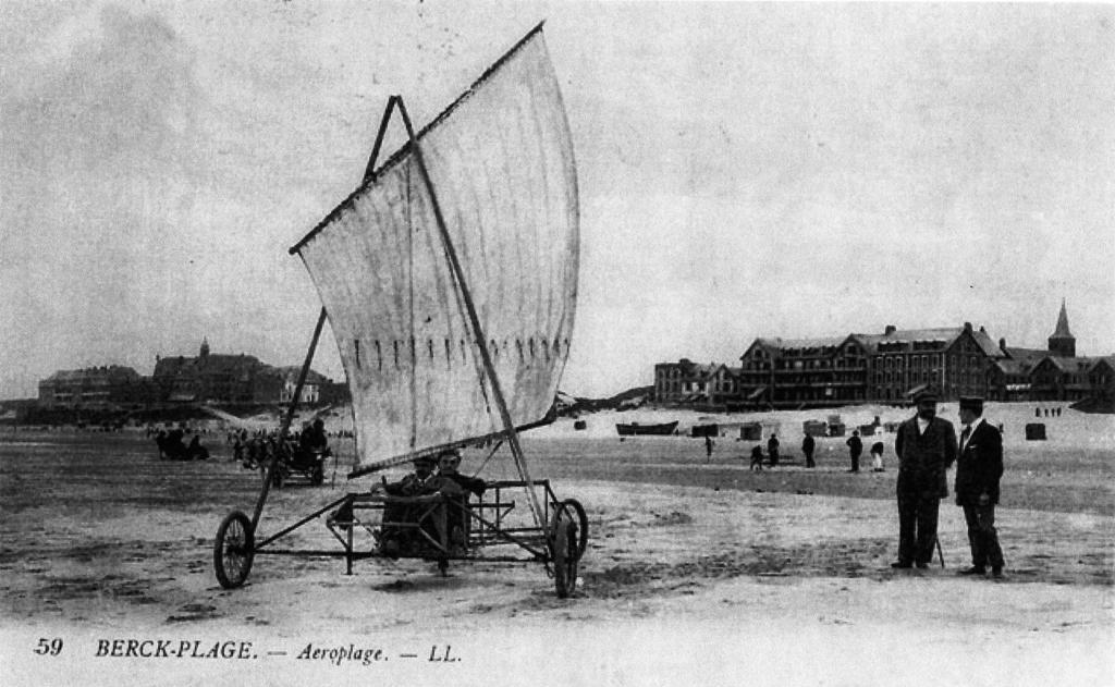 Aeroplage1913-hardelot-berck-plage